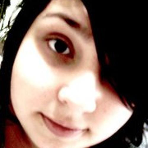Ana Paula Marques's avatar