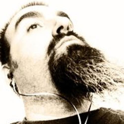 RaymondDoran's avatar