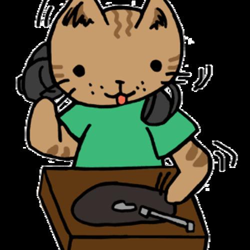 Cogetora's avatar