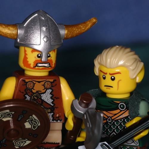 Viking Elf's avatar