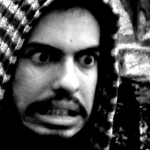 stevz's avatar
