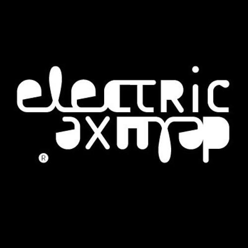 EDLX.006 - Electric City Speedy J Tool