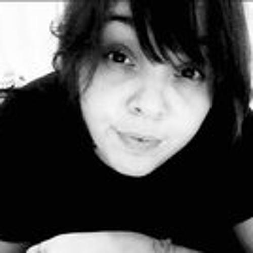 Vanessa Marques's avatar