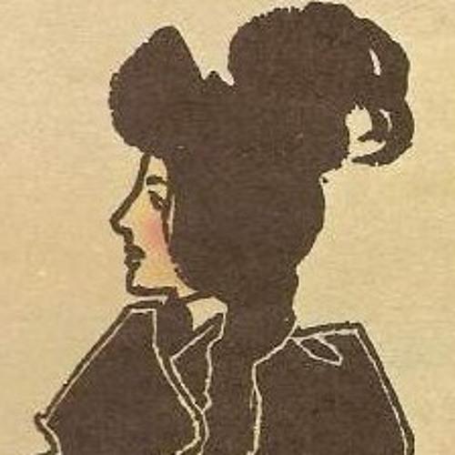 MCatherine Lunsford 1's avatar
