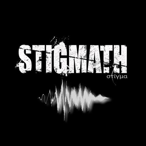 Stigmath's avatar