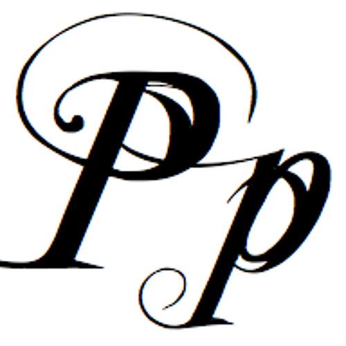 percolateproductions's avatar