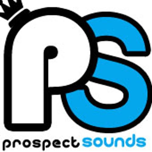 DJ Prospect NYC's avatar
