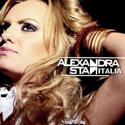 AlexandraStanItalia's avatar