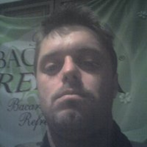 johanneke's avatar