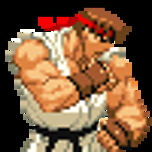bo0n's avatar