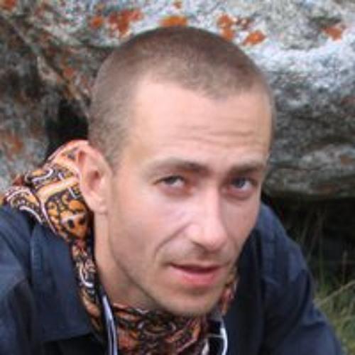 Andrey Girich's avatar