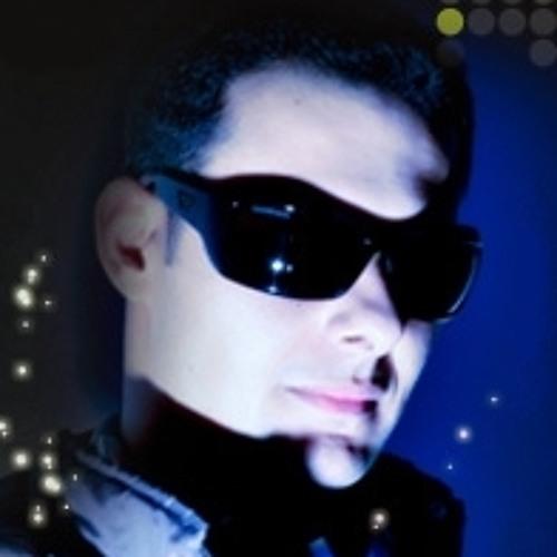 DJ Paulo Maia's avatar