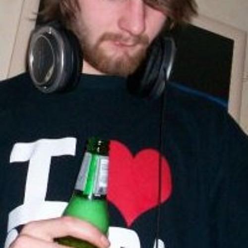 Adam Hargrave's avatar