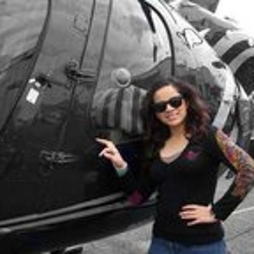 Melanie Sanchez's avatar