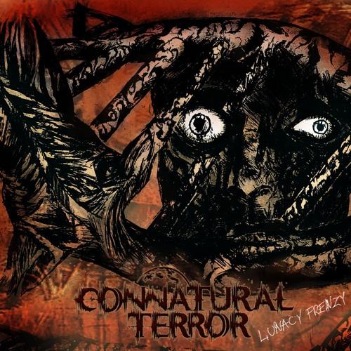 Connatural Terror's avatar
