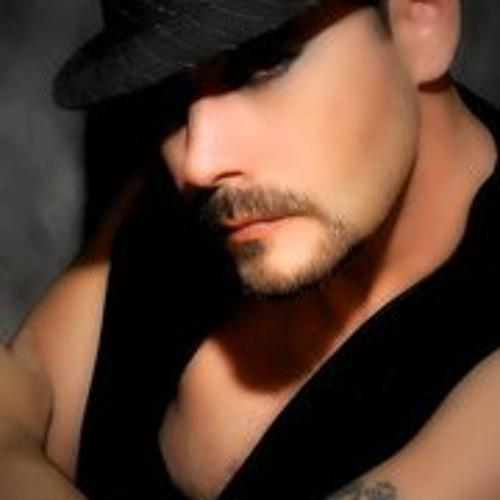 G.L. Honaker's avatar