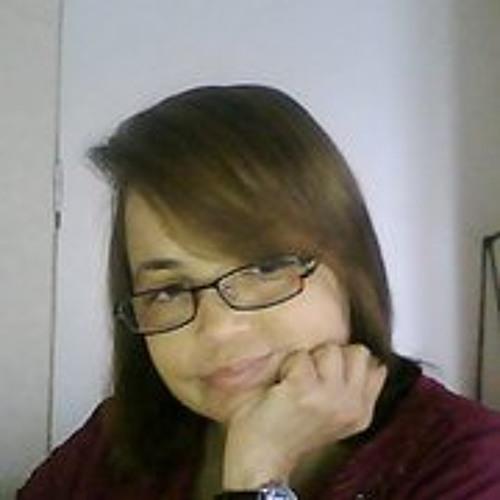 cavapanon's avatar
