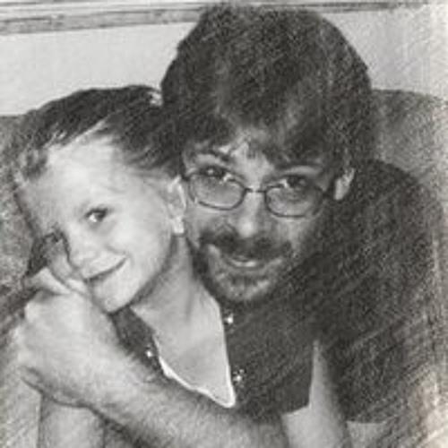 srw1981's avatar