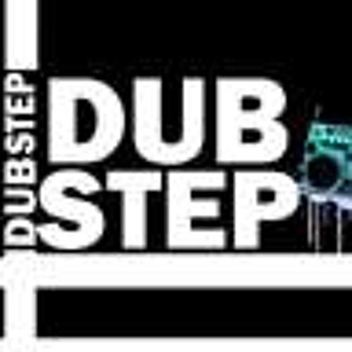Duke Nukem Dubstep - Datsik