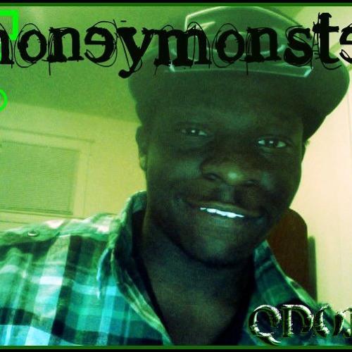 QDoja Da Chemist's avatar