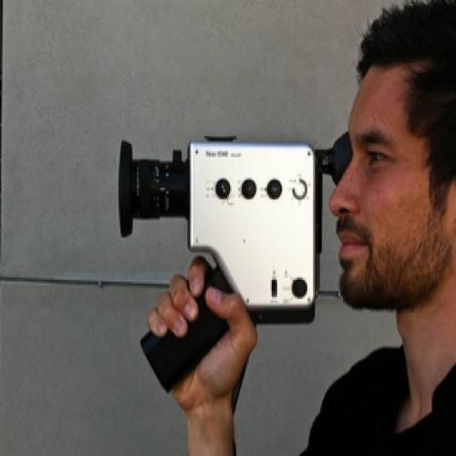 VV01's avatar