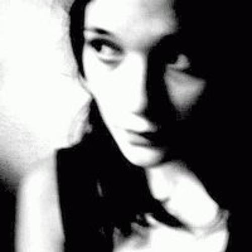 katharina26's avatar