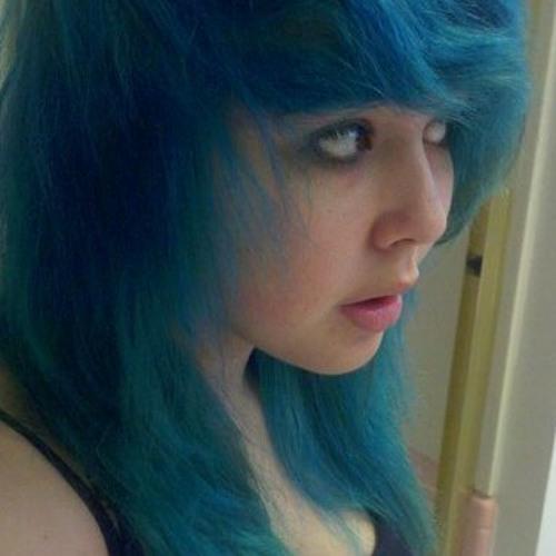 AllisaurusRexx's avatar