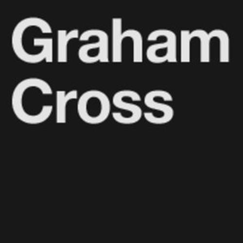 Graham Cross's avatar