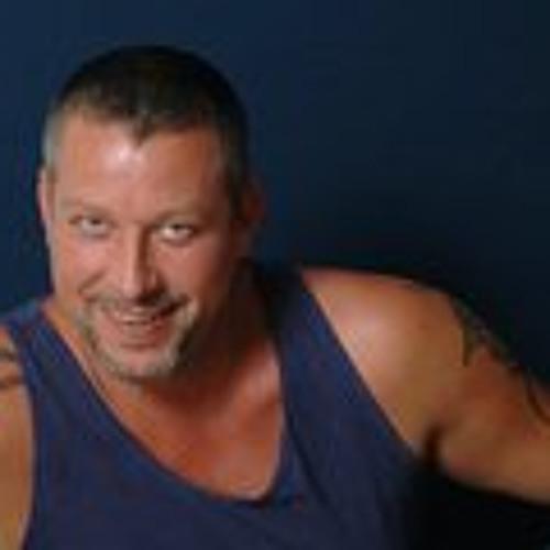 Andreas Arndt's avatar