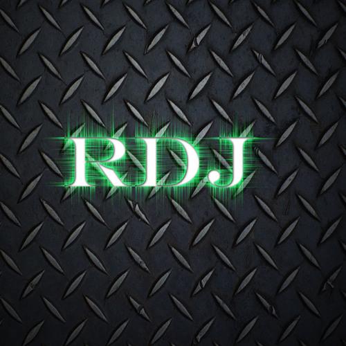 DaironRdj's avatar