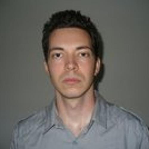 andreipuff's avatar