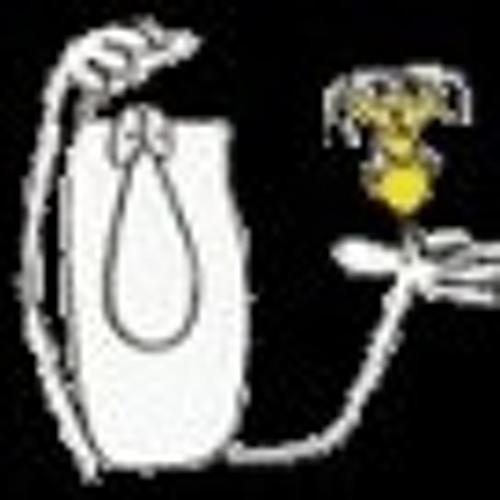 miltoshiba's avatar