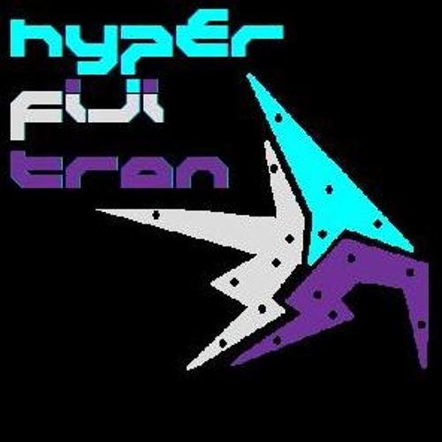 hyperfijitron's avatar