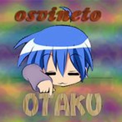 DJ Osvi's avatar