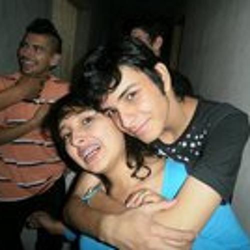 Brandon Alexis Orozco's avatar