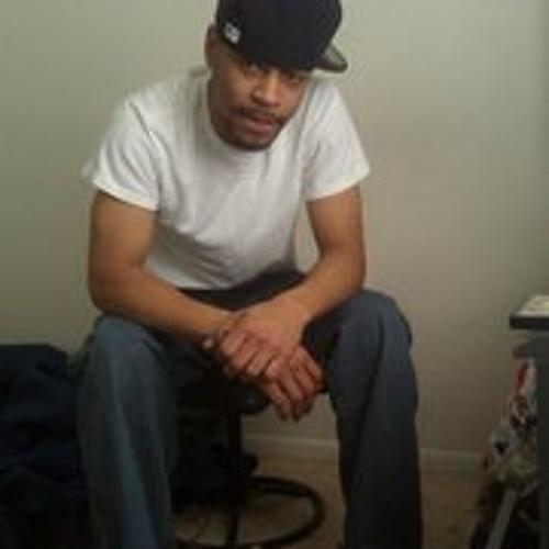 Lonnie Ca$h's avatar