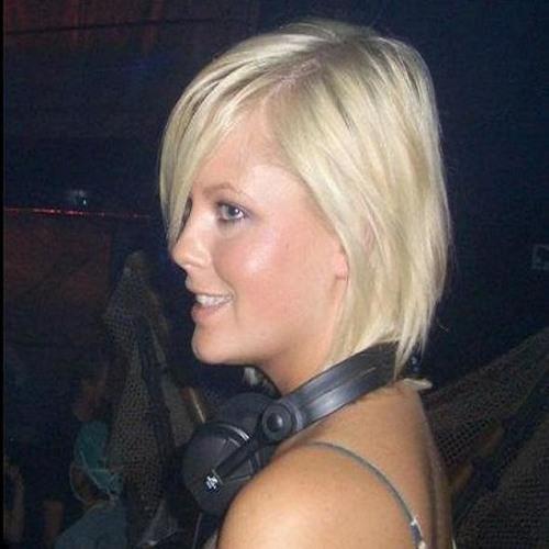 ESTELLE BRANCA's avatar