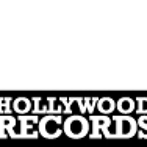 HollywoodRecords's avatar
