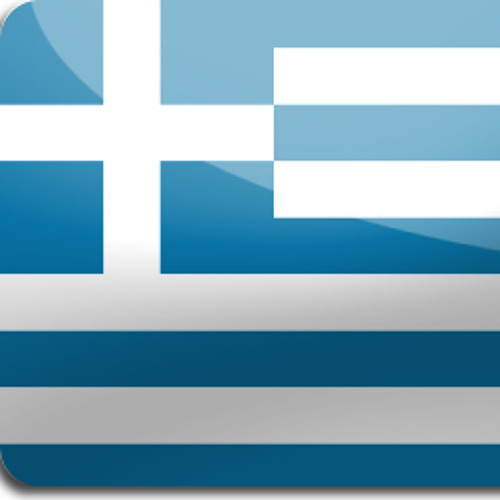 Greek Music's avatar