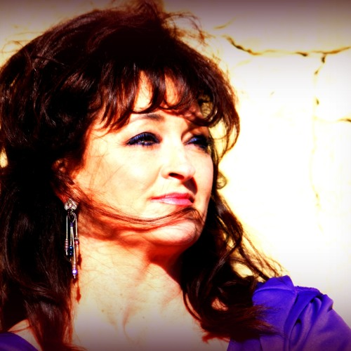 Christy Espinosa's avatar