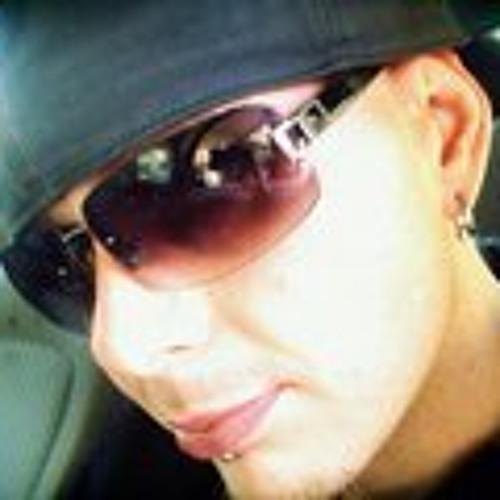 user6339155's avatar
