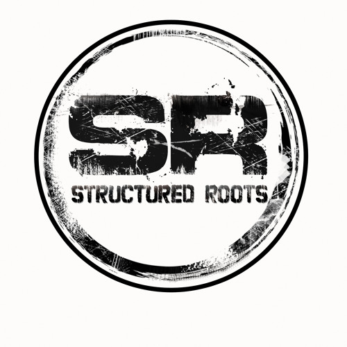 Structured_Roots's avatar