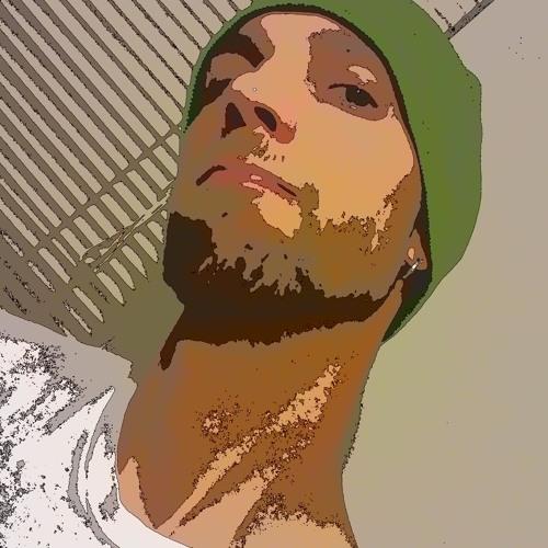 benjiwinn's avatar