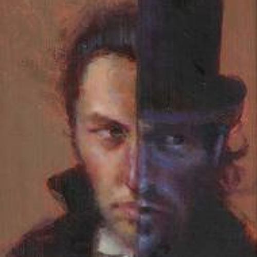 Dr Jekyll's avatar