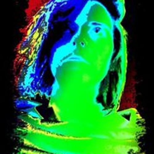 Kathleen Woods's avatar
