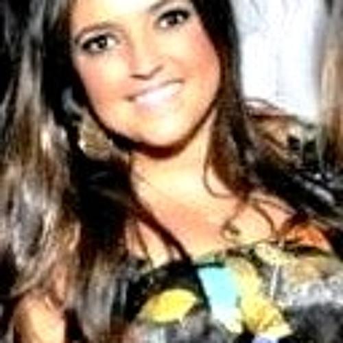 aninhahorta's avatar