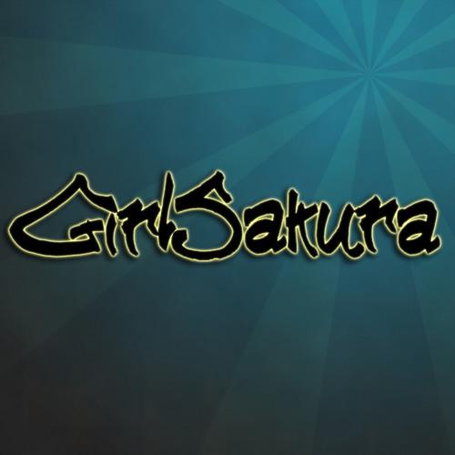 Girl Sakura's avatar