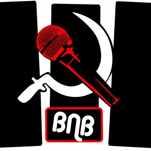 BraveNewBreed's avatar
