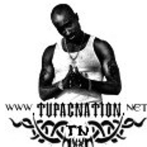 TupacNation's avatar