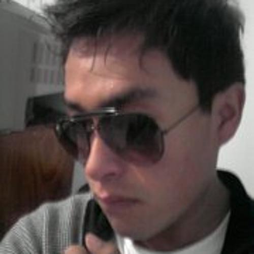 Alejandro Hernandez 2's avatar